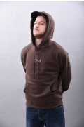 Polar skate co-Default Hood-SPRING18