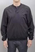 Sweat-shirt homme Polar skate co-Golf Club-SUMMER16