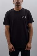 Tee-shirt manches courtes homme Polar skate co-Stroke Logo-SPRING17