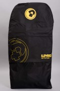 Pride-Daytrip Boardbag-SS17