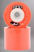Rad wheels-Advantage 80a Vendu Par 4-INTP