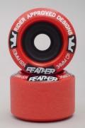 Rad wheels-Rad Feather-2016