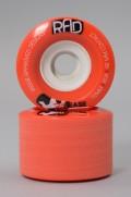 Rad wheels-Rad Release 72mm Cs 80a-2017