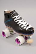 Rollers derby Riedell-Blue Streak Sport-INTP