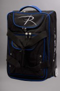 Riedell-Wheeled Travel Bag-INTP