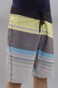 Boardshort homme Rip curl-Mirage Slanted-SUMMER17