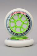 Rollerblade-Hydrogen 100mm-85a-INTP