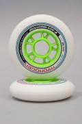 Rollerblade-Hydrogen 90mm-85a X1-INTP