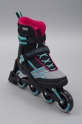 Rollers fitness Rollerblade-Macroblade 84 Abt W-2017