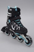 Rollers fitness Rollerblade-Sirio 90 St W-2017