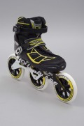 Rollers enduro Rollerblade-Tempest 125 3wd-2017