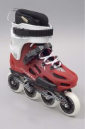 Rollerblade-Twister Limited-2016