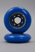 Rollerblade-Urban Blue 80mm-85a-2017