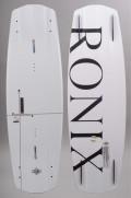Planche de wakeboard homme Ronix-Atr Carbon-SS16
