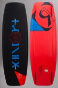 Planche de wakeboard homme Ronix-District Park-SS16