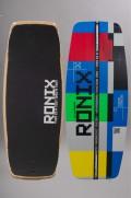 Planche de wakeskate Ronix-Hover Board Sintered-SS15