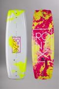 Planche de wakeboard femme Ronix-Krush-SS15