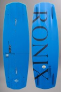 Planche de wakeboard homme Ronix-One Atr S-SS16