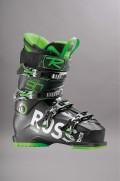 Chaussures de ski homme Rossignol-Alias 90-FW16/17