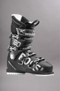 Chaussures de ski homme Rossignol-Allspeed 80-FW16/17