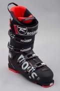 Chaussures de ski homme Rossignol-Allspeed Pro 120-FW16/17