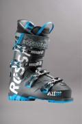 Chaussures de ski homme Rossignol-Alltrack 100-FW16/17