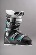 Chaussures de ski femme Rossignol-Pure 70-FW16/17