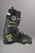 Chaussures de ski homme Roxa-Element 110-FW17/18