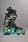 Chaussures de ski homme Roxa-Element 120-FW17/18