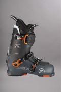 Chaussures de ski homme Roxa-R3 100-FW17/18