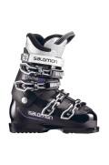 Chaussures de ski femme Salomon-Divine-FW16/17
