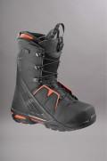 Boots de snowboard homme Salomon-Malamute-FW16/17