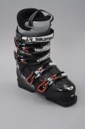 Chaussures de ski homme Salomon-Mission-FW16/17