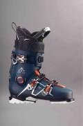 Chaussures de ski homme Salomon-Qst Pro 120-FW17/18