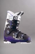 Chaussures de ski femme Salomon-X Pro 70 W-FW16/17