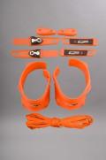 Seba-Fr Custom Kit Orange-INTP