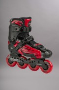 Rollers freeskate Seba-Light 10th Red Limited Edition-2017CSV