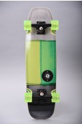 Sector 9-Session Sand Shark (28.5 X 8.0 Wb - 14.5)-2018