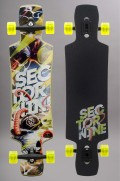 Sector 9-Static-2016