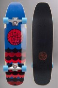 Sector 9-Swellhound Red-2016
