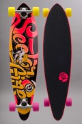 Sector 9-Swift Pink-2016