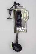 Sniper-Regular Wrist Coiled-SS16