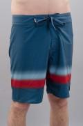 Boardshort homme Superbrand-Puerto-SPRING17