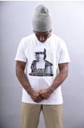 Tee-shirt manches courtes homme Tealer-Dustin-SPRING18