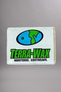 Terra wax-Warm-INTP