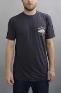 Tee-shirt manches courtes homme The roark revival-The Bildge Rat-FW16/17
