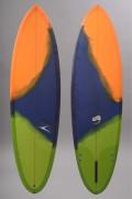 Planche de surf Thomas bexon-Thomas Espresso 6.2-FW14/15