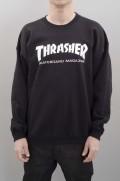 Sweat-shirt homme Thrasher-Skate Mag-SPRING16
