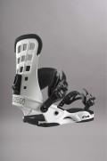 Fixation de snowboard homme Union-Atlas-FW17/18