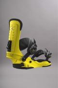 Fixation de snowboard homme Union-Force-FW17/18